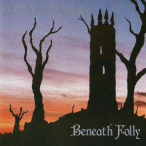 Image for 'Beneath Folly'
