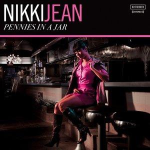 Bild für 'Pennies In A Jar'