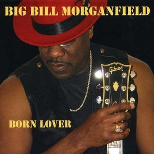 Imagen de 'Born Lover'