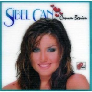 Изображение для 'Canim Benim'