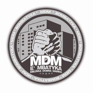 Immagine per 'MDM'
