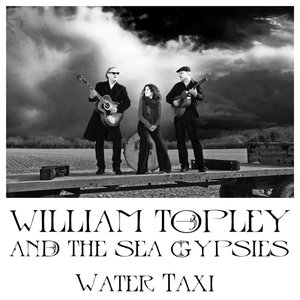 Image for 'Water Taxi'