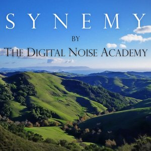 Image for 'Synemy'