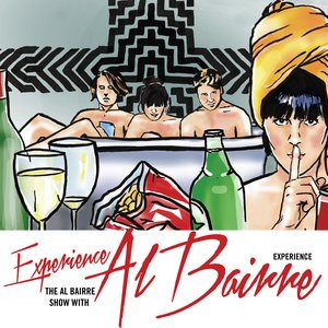 Image for 'Experience the Al Bairre Show With Al Bairre Experience'