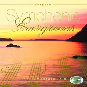 Image for 'Symphonic Evergreens'