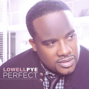 Image for 'Perfect - Single'