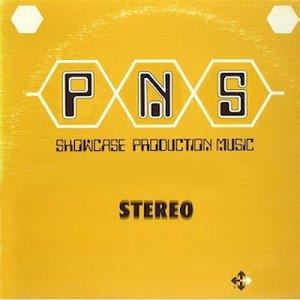 Bild für 'Showcase Production Music'