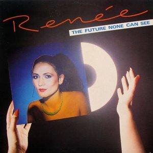 Bild för 'Renée'