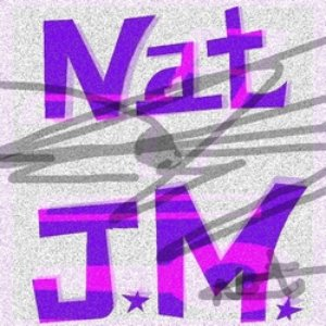 Image for 'Nat JM'