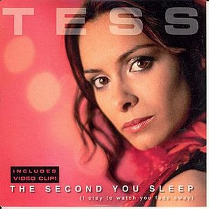 Image for 'The Second You Sleep'