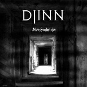 Image for 'MindEvolution'