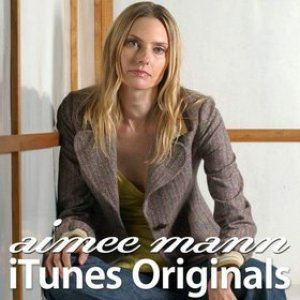Image for 'Little Bombs (iTunes Originals Version)'
