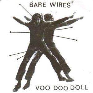 Immagine per 'Voo Doo Doll'