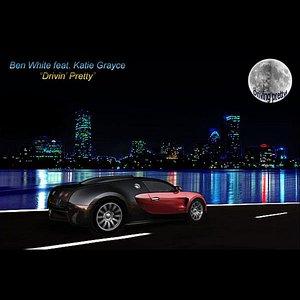 Image for 'Drivin' Pretty (feat. Katie Grayce) - Single'