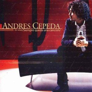 Image for 'Siempre Queda Una Canción'