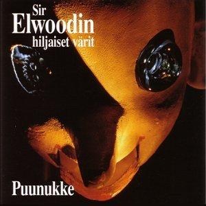 Image for 'Puunukke'