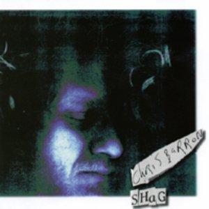 Imagen de 'Shag'