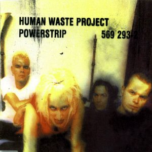 Image for 'Powerstrip'
