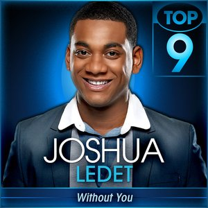 Image for 'Without You (American Idol Performance) - Single'