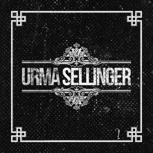 Bild für 'Urma sellinger'