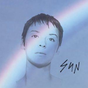 Immagine per 'Sun (Bonus Track Version)'