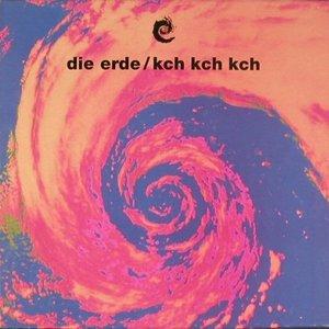 Imagem de 'Kch Kch Kch'