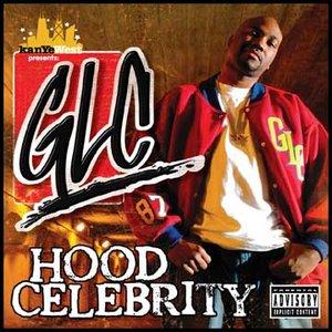 Image for 'Hood Celebrity'