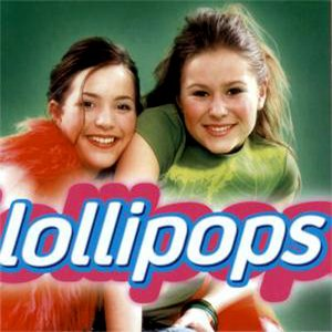 Imagem de 'Lollipops'