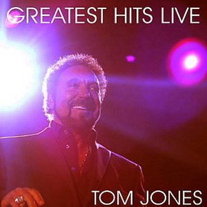 Image for 'Greatest Hits Live'