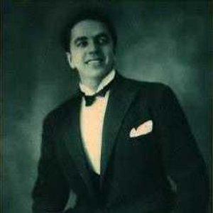 Image for 'Tino Pattiera'