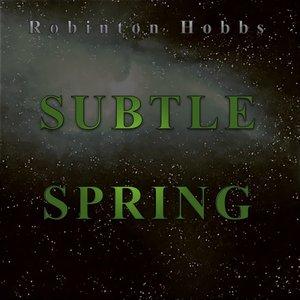 Bild för 'Subtle Spring'