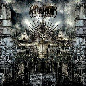 Bild für 'Godless empire'