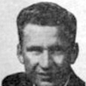 Image for 'Gene Morris'