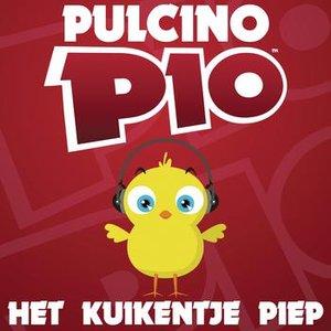 Image for 'Het Kuikentje Piep'