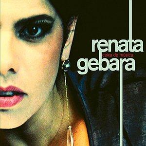 Image for 'Caixa de Música (Extended Version)'
