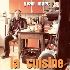 Image for 'La cuisine'