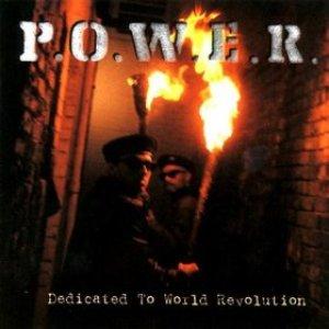 Bild för 'P.O.W.E.R.'