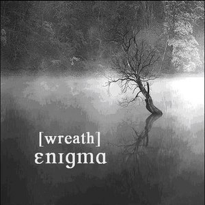 Imagen de 'Enigma'