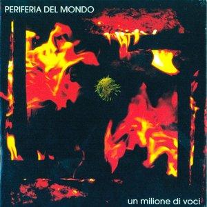 Image for 'Un Milione Di Voci'