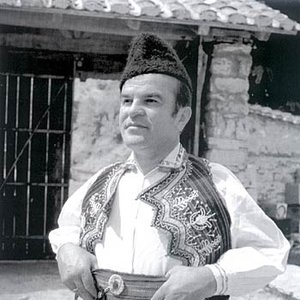 Image for 'Aleksandar Sarievski'