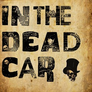 Image for 'In The Dead Car'
