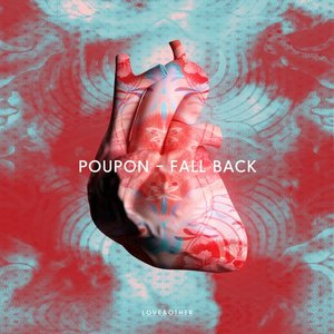 Image pour 'Fall Back'
