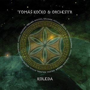 Image for 'Koleda'