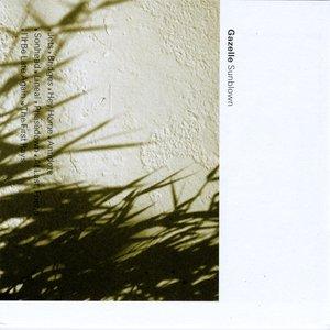 Immagine per 'Sunblown'