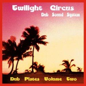 Imagem de 'Dub Plates, Volume 2'