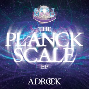 Image for 'The Planck Scale'