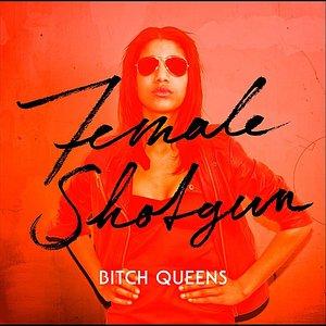 Image for 'Female Shotgun'