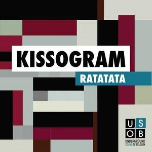 Bild für 'Ratatata'