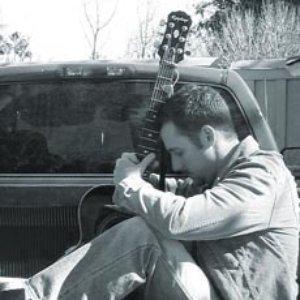 Image for 'Scott Grimes'