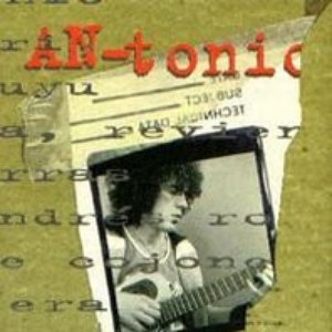 Image for 'An-Tonio'